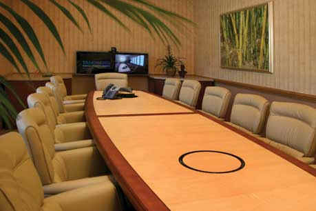 Boardroom2